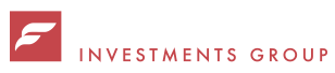 Foxglove Investments Group